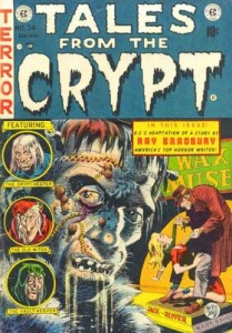 0034 283 209x300 Tales From The Crypt [EC] V1