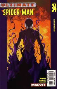 0034 302 195x300 Ultimate Spider Man