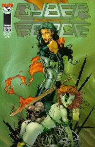 0034 68 195x300 Cyber Force [Image Top Cow] V1