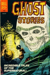 0035 117 200x300 Ghost Stories [Dell] V1