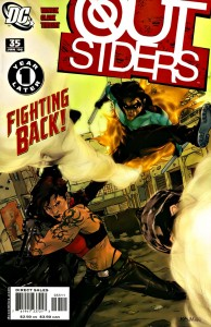 0035 201 194x300 Outsiders [DC] V3