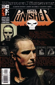 0035 206 195x300 The Punisher