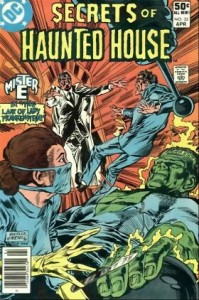 0035 235 199x300 Secrets Of The Haunted House [DC] V1