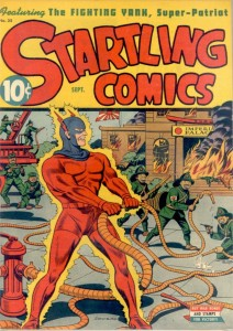 0035 252 212x300 Startling Comics [UNKNOWN] V1