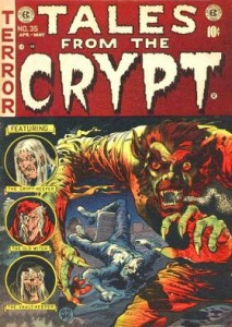 0035 273 213x300 Tales From The Crypt [EC] V1