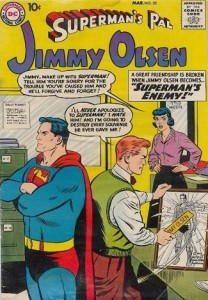 0035 275 208x300 Supermans Pal Jimmy Olsen [DC] V1