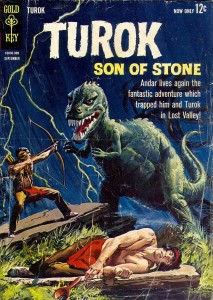 0035 287 213x300 Turok  Son Of Stone [Gold Key] V1