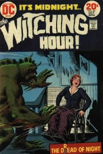 0035 310 202x300 Witching Hour, The