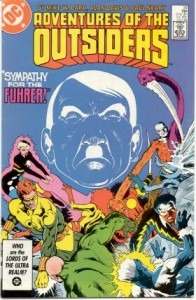 0035 9 196x300 Adventures Of The Outsiders [DC] V1