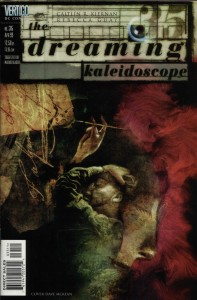 0035 96 197x300 Dreaming, The [DC Vertigo] V1