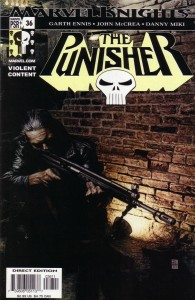 0036 202 195x300 The Punisher