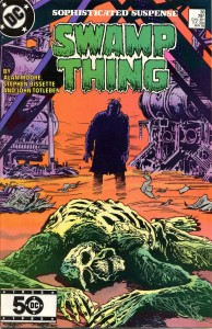 0036 220 194x300 Saga Of The Swamp Thing [DC] V1