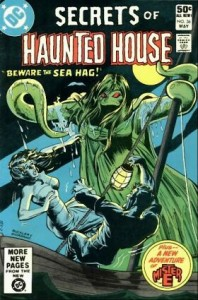 0036 229 198x300 Secrets Of The Haunted House [DC] V1