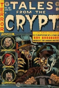0036 265 200x300 Tales From The Crypt [EC] V1
