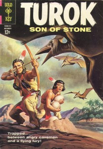0036 280 208x300 Turok  Son Of Stone [Gold Key] V1