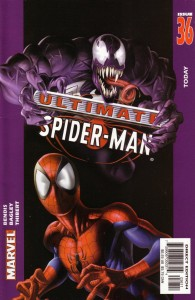 0036 286 195x300 Ultimate Spider Man