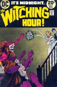 0036 304 199x300 Witching Hour, The