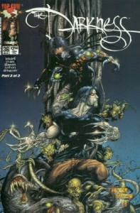 0036 73 197x300 Darkness [Image Top Cow] V1