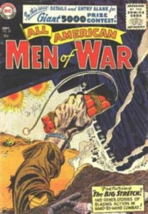 0037 18 208x300 All American Men of War [DC] V1