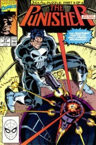 0037 184 199x300 The Punisher