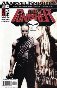 0037 188 195x300 The Punisher