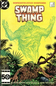 0037 206 195x300 Saga Of The Swamp Thing [DC] V1