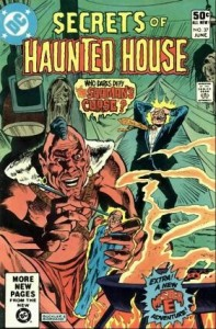 0037 216 197x300 Secrets Of The Haunted House [DC] V1