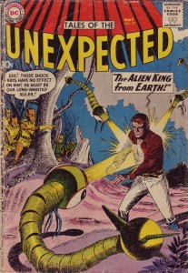0037 249 207x300 Tales Of The Unexpected [DC] V1