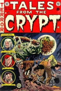 0037 250 203x300 Tales From The Crypt [EC] V1