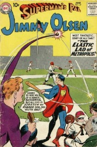 0037 252 199x300 Supermans Pal Jimmy Olsen [DC] V1