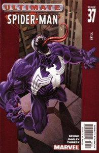 0037 273 195x300 Ultimate Spider Man