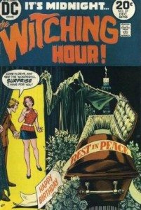 0037 291 201x300 Witching Hour, The