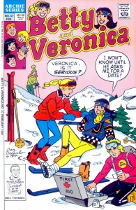 0037 39 195x300 Betty And Veronica