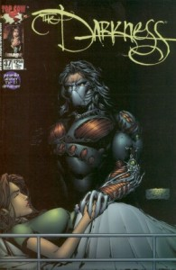 0037 69 195x300 Darkness [Image Top Cow] V1