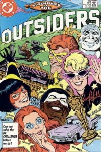 0038 10 200x300 Adventures Of The Outsiders [DC] V1