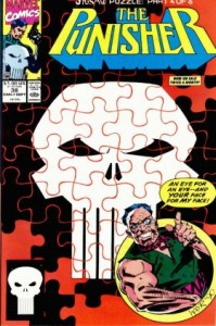0038 179 199x300 The Punisher