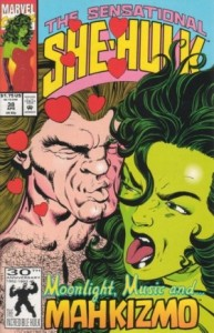 0038 204 193x300 Sensational She Hulk [Marvel] V1