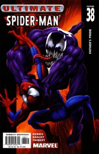 0038 259 194x300 Ultimate Spider Man