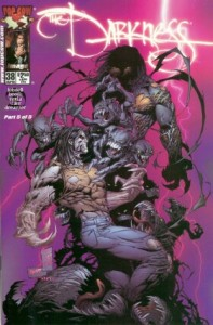 0038 63 197x300 Darkness [Image Top Cow] V1
