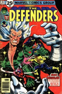 0038 71 200x300 Defenders, The