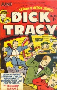 0038 72 191x300 Dick Tracy [UNKNOWN] V1