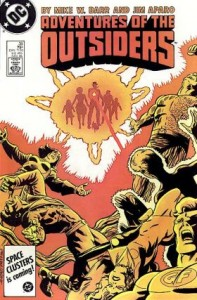 0039 11 197x300 Adventures Of The Outsiders [DC] V1