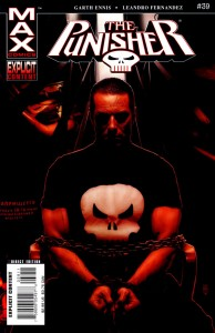 0039 184 194x300 The Punisher