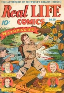 0039 193 206x300 Real Life Comics [UNKNOWN] V1