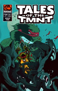 0039 238 193x300 Tales Of The Tmnt [Mirage] V2