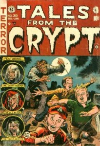 0039 239 205x300 Tales From The Crypt [EC] V1