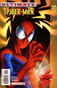 0039 258 195x300 Ultimate Spider Man