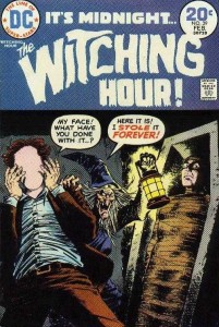 0039 274 201x300 Witching Hour, The