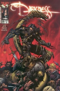 0039 67 197x300 Darkness [Image Top Cow] V1