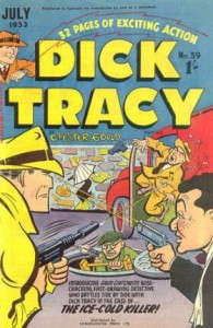 0039 73 195x300 Dick Tracy [UNKNOWN] V1